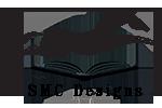 SMC Designs